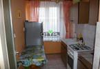 Mieszkanie na sprzedaż, Pruszków Plantowa, 48 m²