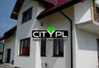 Dom na sprzedaż, Pruszków, 245 m²