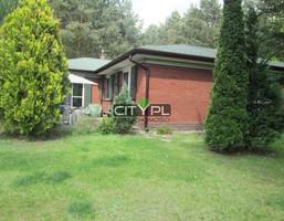 Dom na sprzedaż, Podkowa Leśna, 180 m²