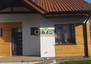 Dom na sprzedaż, Makówka, 133 m² | Morizon.pl | 8504 nr2