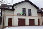 Dom na sprzedaż, Grodzisk Mazowiecki, 121 m²