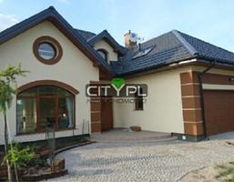 Dom na sprzedaż, Jaktorów, 215 m²