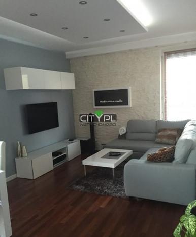 Mieszkanie na sprzedaż, Pruszków, 71 m² | Morizon.pl | 1321