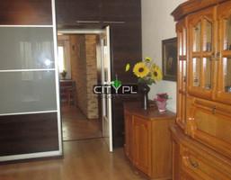 Mieszkanie na sprzedaż, Pruszków, 52 m²