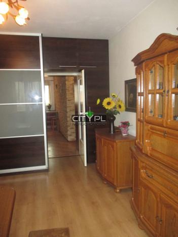 Mieszkanie na sprzedaż, Pruszków, 52 m² | Morizon.pl | 3746