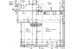 Mieszkanie na sprzedaż, Milanówek, 64 m²