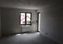 Mieszkanie na sprzedaż, Grodzisk Mazowiecki, 53 m² | Morizon.pl | 1829 nr8