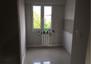 Mieszkanie na sprzedaż, Grodzisk Mazowiecki, 59 m² | Morizon.pl | 1469 nr7