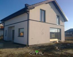 Dom na sprzedaż, Książenice, 156 m²