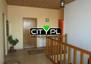 Dom na sprzedaż, Grodzisk Mazowiecki, 240 m² | Morizon.pl | 8534 nr4