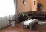 Dom na sprzedaż, Brwinów, 145 m²   Morizon.pl   4747 nr5