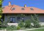 Dom na sprzedaż, Stara Wieś, 200 m² | Morizon.pl | 5471 nr7