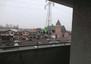 Mieszkanie na sprzedaż, Piastów, 65 m² | Morizon.pl | 3906 nr5