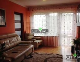 Mieszkanie na sprzedaż, Pruszków Pasażerska, 59 m²