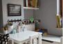 Mieszkanie na sprzedaż, Pruszków, 59 m² | Morizon.pl | 3936 nr9