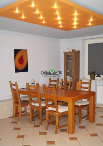 Mieszkanie na sprzedaż, Grodzisk Mazowiecki, 120 m² | Morizon.pl | 1005