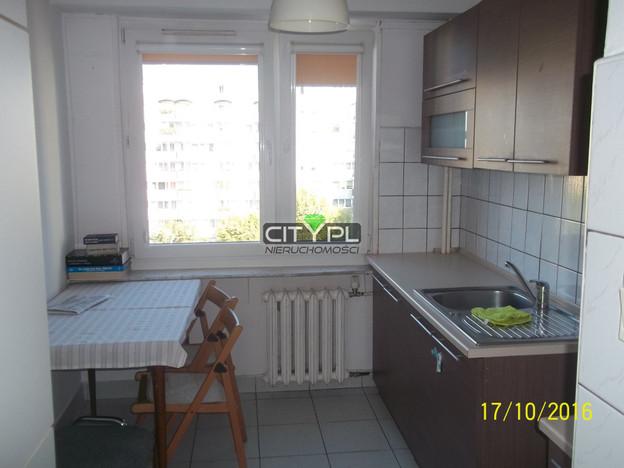 Mieszkanie na sprzedaż, Piastów, 60 m² | Morizon.pl | 8207