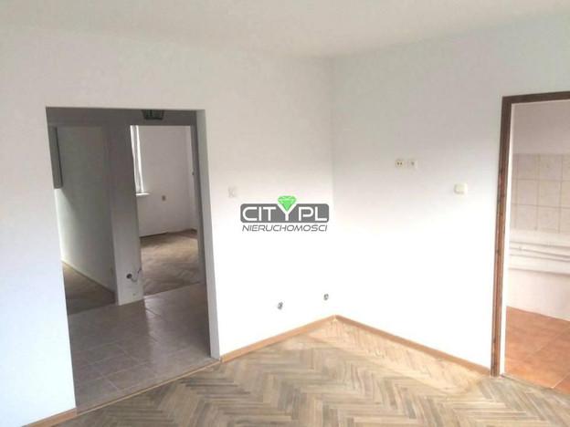 Mieszkanie na sprzedaż, Pruszków, 44 m² | Morizon.pl | 5319