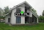 Dom na sprzedaż, Podkowa Leśna, 220 m²