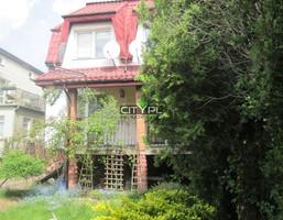 Dom na sprzedaż, Warszawa Nowe Włochy, 186 m²