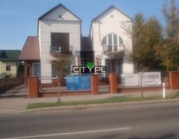 Dom na sprzedaż, 239 m²