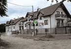 Dom na sprzedaż, Pruszków, 179 m²