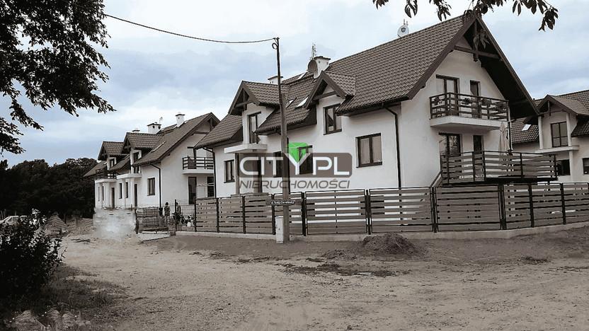 Dom na sprzedaż, Pruszków, 179 m² | Morizon.pl | 2274