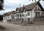 Dom na sprzedaż, Pruszków, 179 m² | Morizon.pl | 2274 nr2