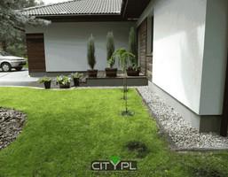 Dom na sprzedaż, Owczarnia, 180 m²