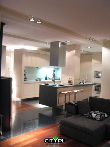 Mieszkanie na sprzedaż, Warszawa Włochy, 106 m² | Morizon.pl | 8622