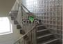 Kawalerka na sprzedaż, Grodzisk Mazowiecki, 36 m² | Morizon.pl | 0083 nr5