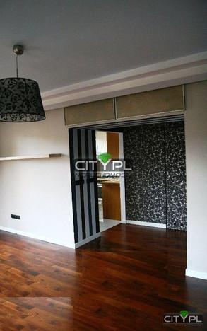 Mieszkanie na sprzedaż, Pruszków, 48 m² | Morizon.pl | 1725