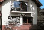 Dom na sprzedaż, Komorów, 464 m²