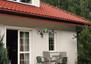 Dom na sprzedaż, Owczarnia, 182 m² | Morizon.pl | 1184 nr2