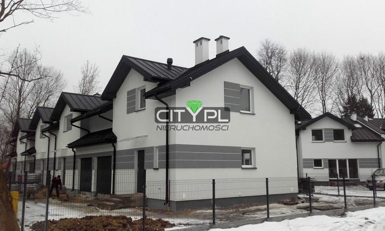 Dom na sprzedaż, Grodzisk Mazowiecki, 105 m² | Morizon.pl | 2444