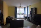 Mieszkanie na sprzedaż, Pruszków, 58 m²