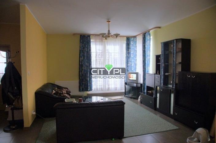 Mieszkanie na sprzedaż, Pruszków, 58 m²   Morizon.pl   2057