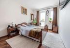 Mieszkanie na sprzedaż, Pruszków, 81 m²