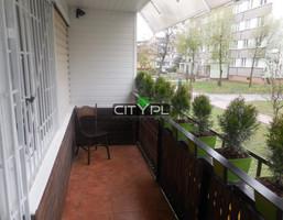 Mieszkanie na sprzedaż, Grodzisk Mazowiecki, 60 m²