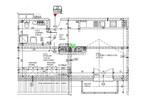 Mieszkanie na sprzedaż, Milanówek, 44 m²