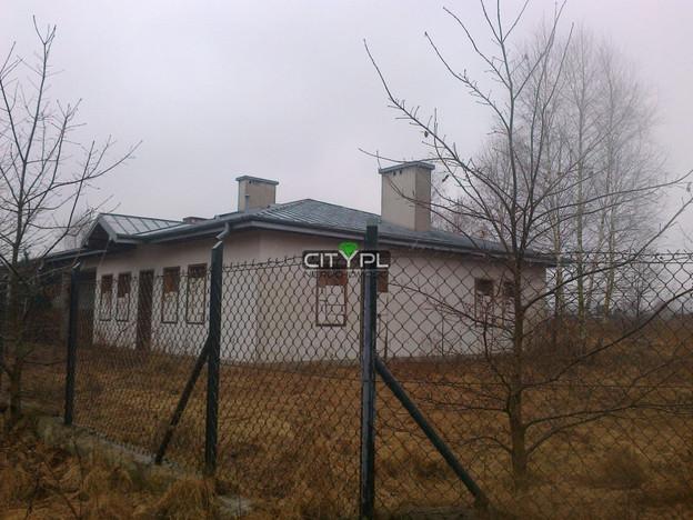 Dom na sprzedaż, Radziejowice, 165 m² | Morizon.pl | 3955