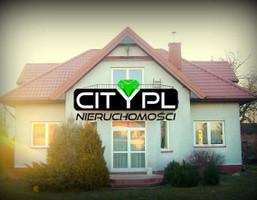 Dom na sprzedaż, Pruszków, 200 m²
