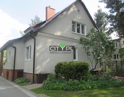 Dom na sprzedaż, Brwinów, 180 m²