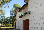 Dom na sprzedaż, Grodzisk Mazowiecki, 105 m²