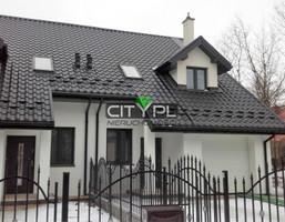 Dom na sprzedaż, Grodzisk Mazowiecki, 120 m²