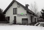 Dom na sprzedaż, Stara Wieś, 167 m²