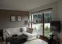 Mieszkanie na sprzedaż, Pruszków, 59 m² | Morizon.pl | 3936 nr3