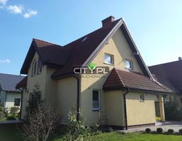 Dom na sprzedaż, Grodzisk Mazowiecki, 140 m²