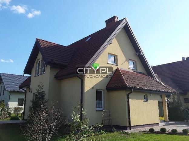 Dom na sprzedaż, Grodzisk Mazowiecki, 140 m² | Morizon.pl | 4334
