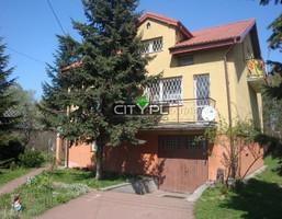 Dom na sprzedaż, Otrębusy, 160 m²
